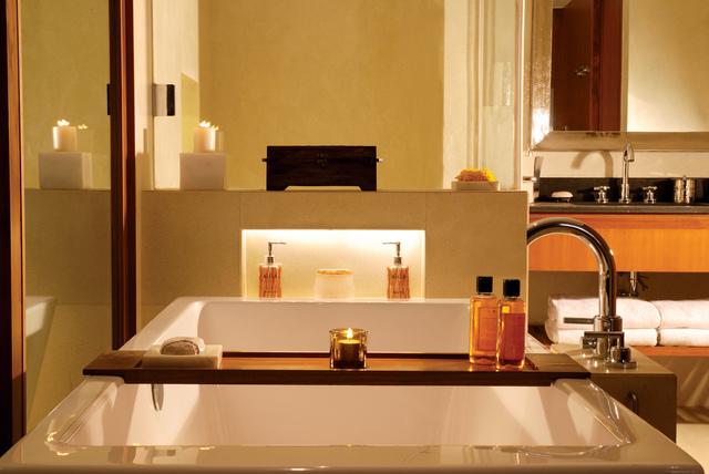 terrace_room_bathroom