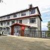 Hotel Woodrina, Shimla