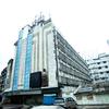 Hotel Radhika Regency, Rourkela