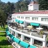 The Manu Maharani, Nainital