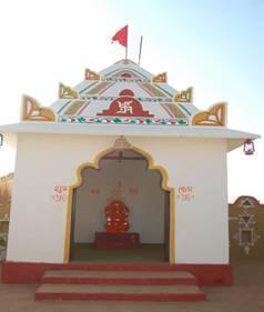 Chokhi Dhani Royal Desert Camp Resort, Jaisalmer