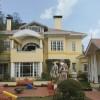 Mayfair Hill Resort, Darjeeling