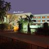 Hotel Clarks Varanasi, Varanasi