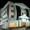 The Grand Chandiram, Kota