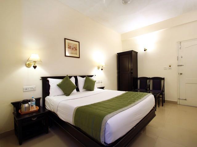 Bellmount Resorts, Munnar