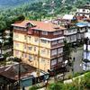 Hotel J P Lodge Kalimpong, Kalimpong