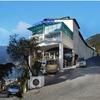 Welcome Park Lake Facing Hotel, Nainital