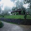 Misty Woods Resort, Coorg