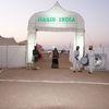 Colonels Oasis India Camp, Jaisalmer