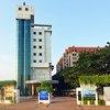 JP Hotel, Chennai