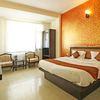 Hotel Lavanya, Haridwar
