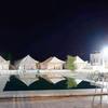 Royal Camps, Jaisalmer