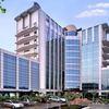 Best Western Skycity Hotel, Gurgaon