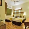 Hotel Crossroads, Gurgaon
