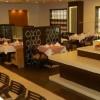 Hotel Royale Ambience, Raipur