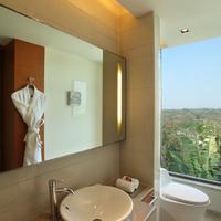 Hyatt-Pune-Bathroom