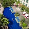 Hyatt-Pune-Swimming-Pool