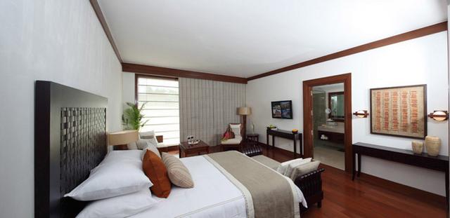 Jaypee Greens Golf and Spa Resort, Noida