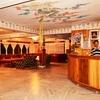 Hotel Sonamchen, Pelling