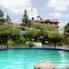 Grand Norling Hotel & Resort, Kathmandu