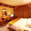 Hotel Utse, Kathmandu