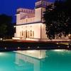 Hotel Bijay Niwas Palace (14 Kms from Rampura Agucha Mines), Ajmer