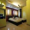 Shree Guru Residency, Bangalore