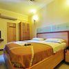 Hotel Raamus, Coimbatore
