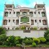 Hotel Ishan Villa, Amritsar