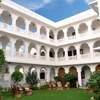 WelcomHeritage Sirsi Haveli, Jaipur