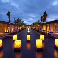 Exterior view | Della Resorts - Kunegaon