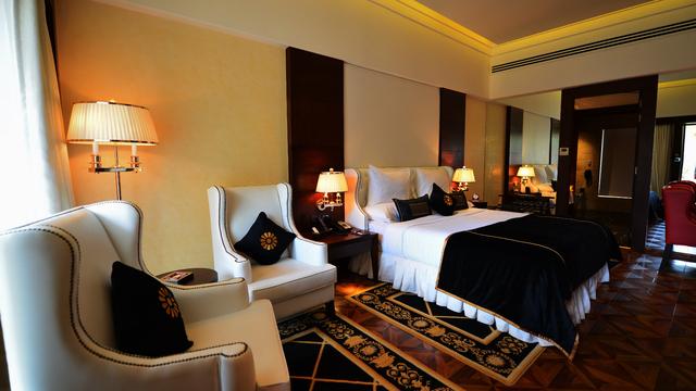 3A_Della_Resort_Superior_Room
