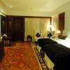 4B_Executive_Room