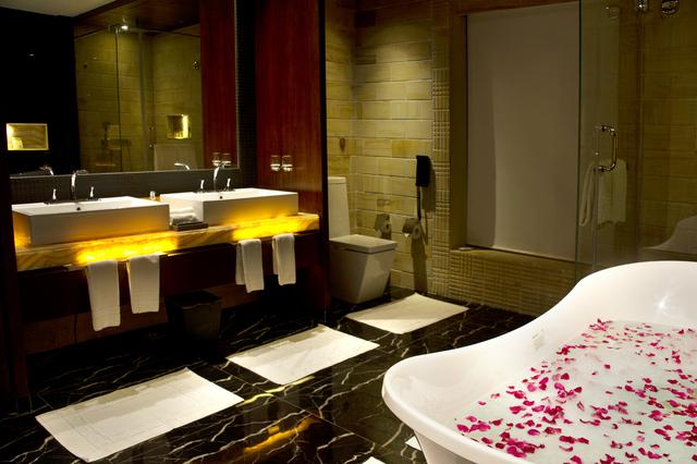 4C_Bathroom