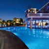6A_Swimming_Pool