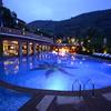 6B_Swimming_Pool