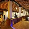 7B_PNF_Restaurant___Bar