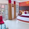 Aishwarya_Premier_Galleria_Ac