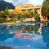 Park Village Resort and Spa, Kathmandu