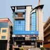 Hotel Silverline, Visakhapatnam