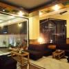Hotel Gang Tarang, Haridwar