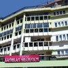 Hotel Samrat Regency, Shimla