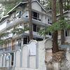 Hotel Rahat Regency, Shimla