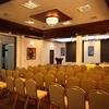 Banquet_hall_-__Chamber