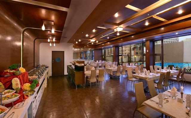 Blue_Coriander_-_Multi_Cuisine_Restaurant