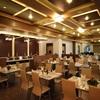 Blue__Coriander-_The__Restaurant
