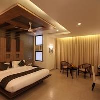 Deluxe__Room