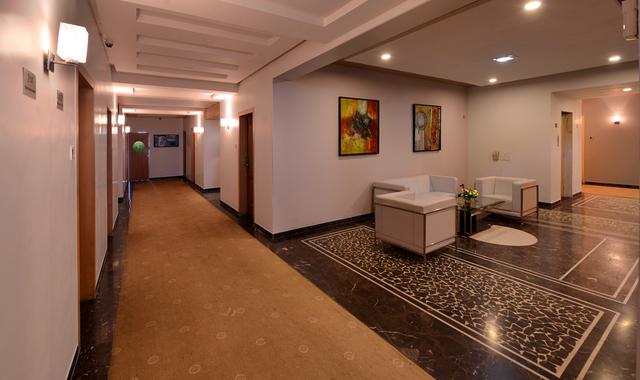Guest_Floor