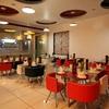 L_Cafe__-__Coffe__Lounge