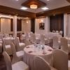 Meeting_Hall